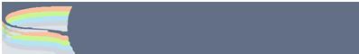 Logo Codatec Web 60